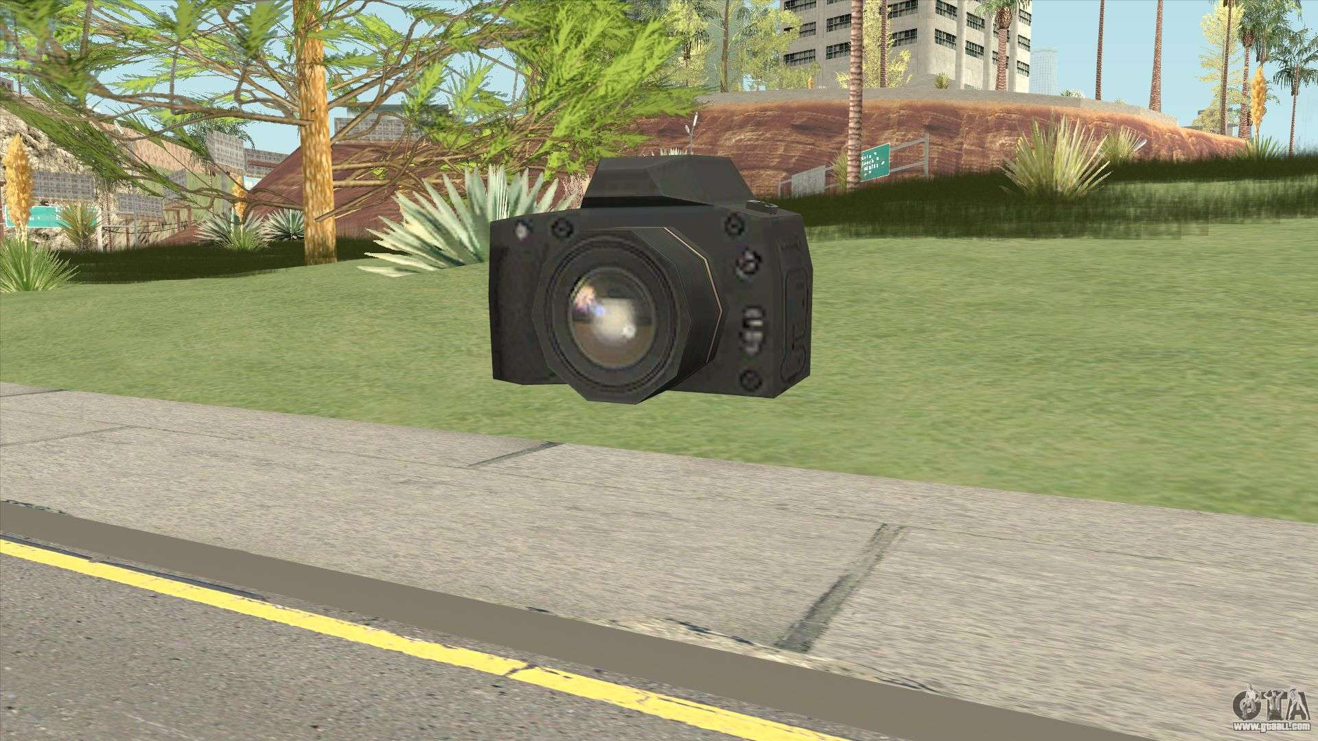 Camera software download for pc