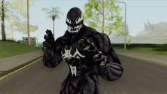 Venom From Spider-Man 3 Game V1 for GTA San Andreas