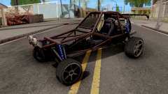 Bandito Sport for GTA San Andreas