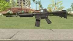 M4 V1 (MGWP)