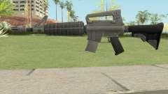 M16 (Fortnite) for GTA San Andreas