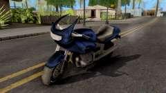PCJ-600 GTA VC for GTA San Andreas
