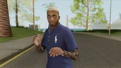 Skin Random 183 (Outfit Import-Export) for GTA San Andreas