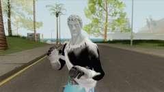 FORTNITE - Cupid Ice for GTA San Andreas