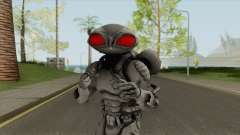 Black Manta From Injustice 2 IOS for GTA San Andreas