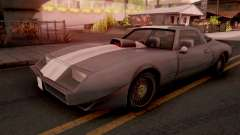 Phoenix GTA VC Xbox for GTA San Andreas