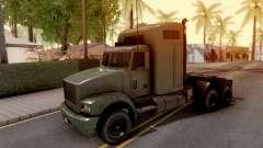 MTL Packer GTA 5 for GTA San Andreas