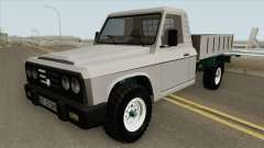 ARO 320 1996 for GTA San Andreas
