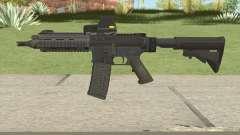 CA-415 Carbine for GTA San Andreas