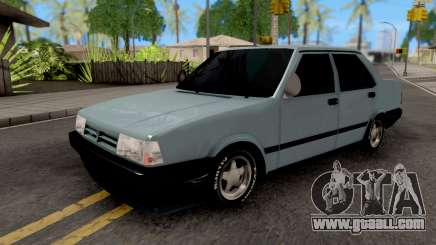 Tofas Dogan S Sedan for GTA San Andreas