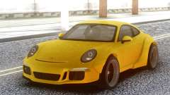 Porsche RUF RGT-8RUF for GTA San Andreas