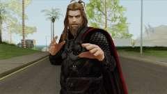 Thor (Avengers Endgame) for GTA San Andreas