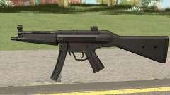 Firearms Source MP5