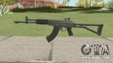 Firearms Source SAKO R95 for GTA San Andreas
