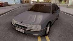 Opel Omega A 1989 for GTA San Andreas