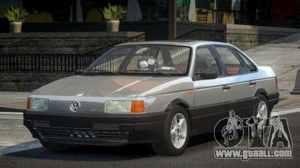 Volkswagen Passat 90S for GTA 4