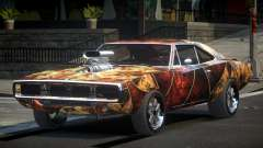 Dodge Charger BS Custom L10