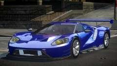 Ford GT PSI V1.0