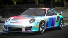 Porsche 911 SP-G S5 for GTA 4