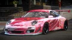 Porsche 911 PSI R-Tuning S10 for GTA 4