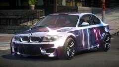 BMW 1M E82 SP Drift S5 for GTA 4