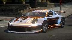 Porsche 911 BS-I S10 for GTA 4