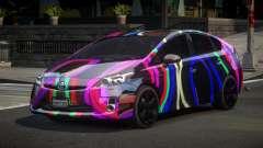 Toyota Prius US S1 for GTA 4