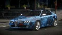 Alfa Romeo 159 U-Style S9