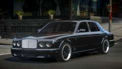 Bentley Arnage Qz