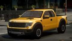 Ford F150 Qz