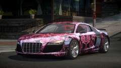Audi R8 U-Style S9