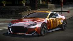 Aston Martin Vantage Qz S1